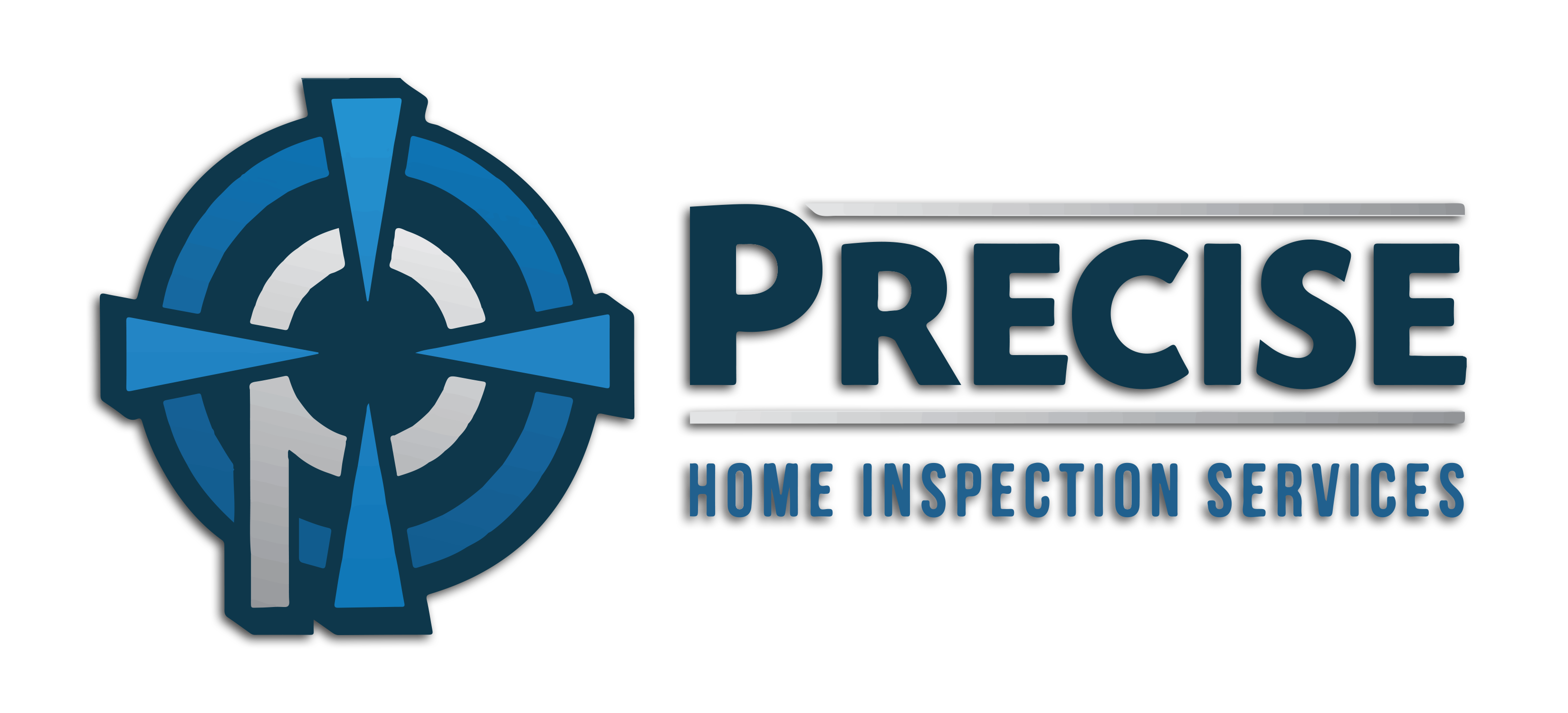 Precise Home Inspection Services